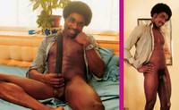long-dick-silver-pashto-nude-ass