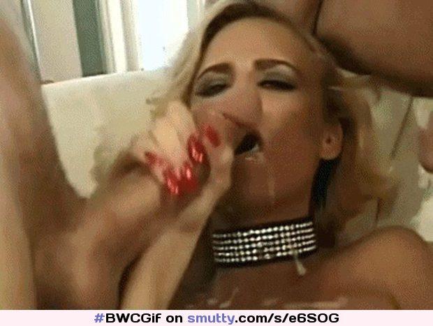 amateur-blonde-loves-cum-gifs-girls-busty