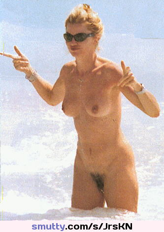 you tube video of nude beach sex mombasa