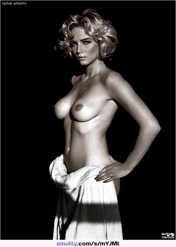 Celebrity Actress Boobs Naked Images