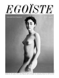 Naked tasha smith naked