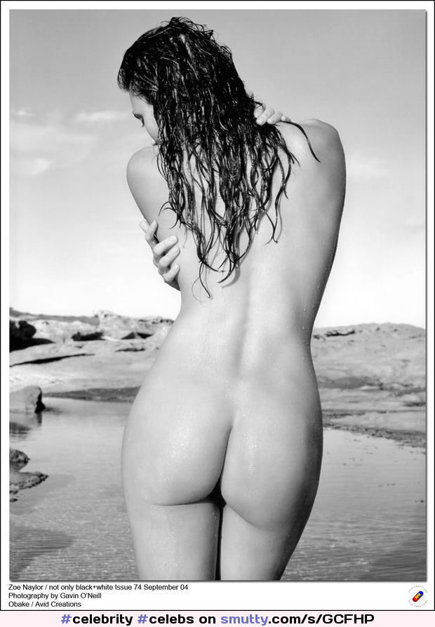 Zoe naylor nude pics and pics