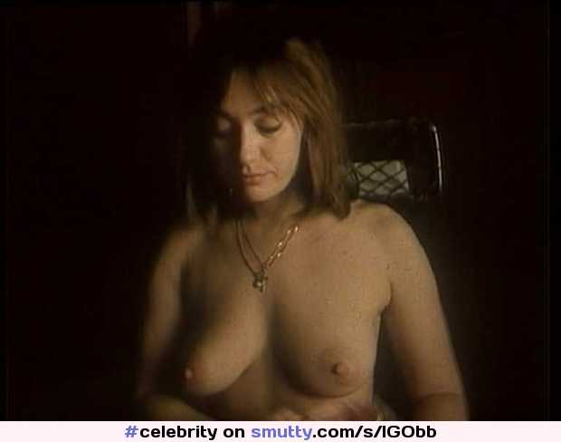 Topless Naked Australian Actresses Png