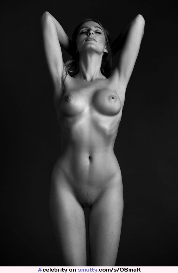 Best Nude Celebs Full Frontal Pics