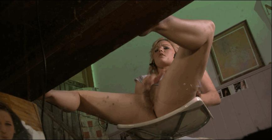 Порно скрытой камерой подглядывание