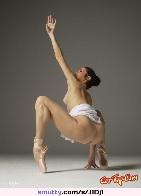 Fetish Sexy Ballet Voyeur Erosberry 1