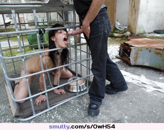 Porn girl put in hand vegina