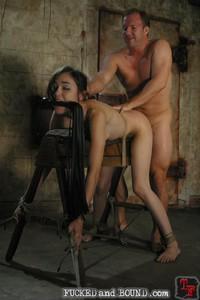 Amy fischer nude photos