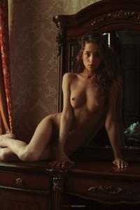 Porn life franceska jaimes lesbian abuse