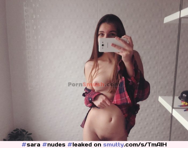 #sara #nudes #leaked #brunette #teen #amateur #teenprincess #teenbody #petite #petiteteen #petitebody #small #young #little #18yo