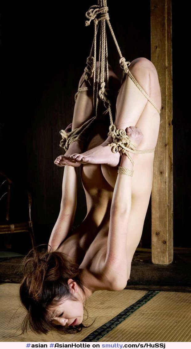 women bondage naked Photos in