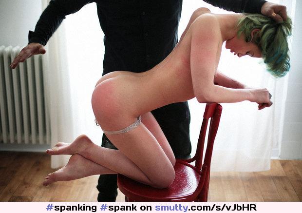 porn Spank site