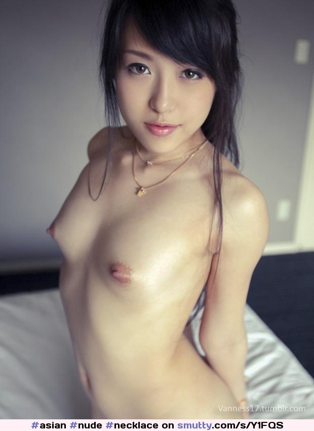Hentai young girls free tube