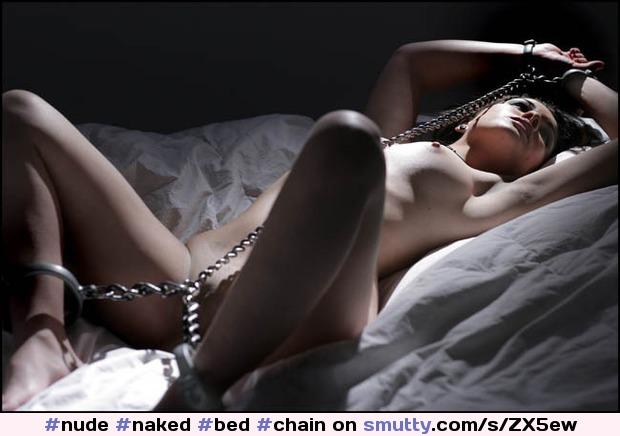 Slut angry dragon video-9397