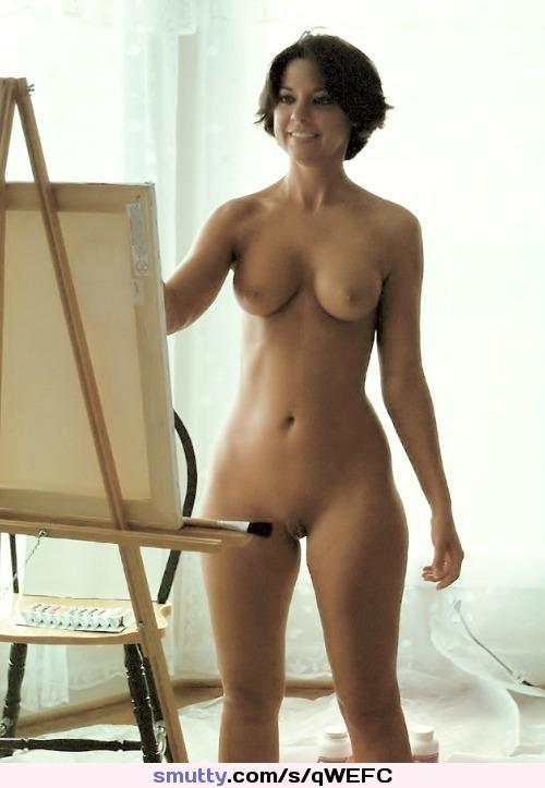 Swimwear Free Naked Boobs Scenes