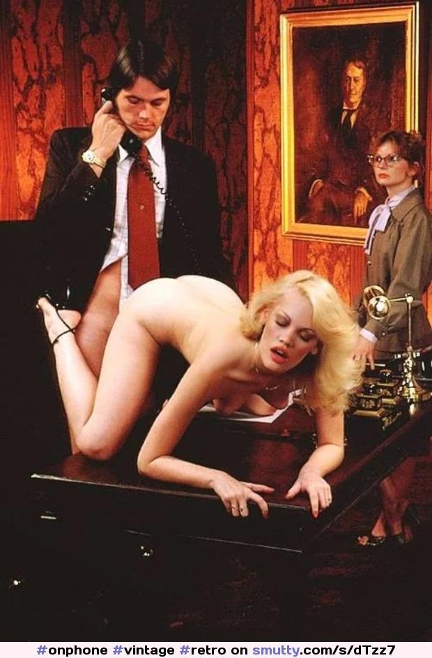 Ретро порно фильмы онлайн секретарши, смотреть эротические фильмы с николь кидман