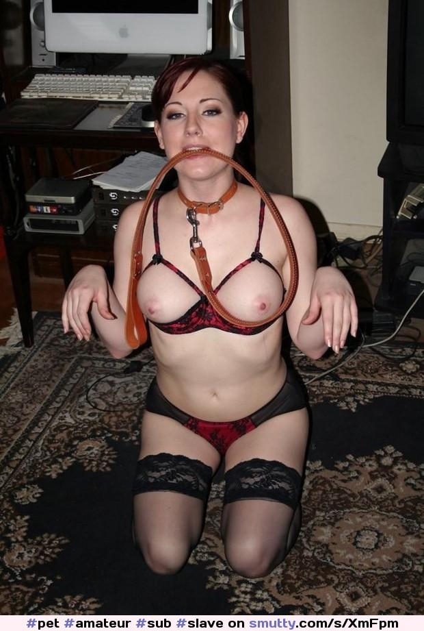 bondage fuck slut wife tube