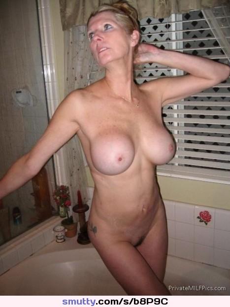 Attractive Older Blondes Naked Jpg