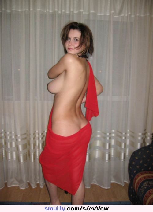 Adrienne janic nude lesbian