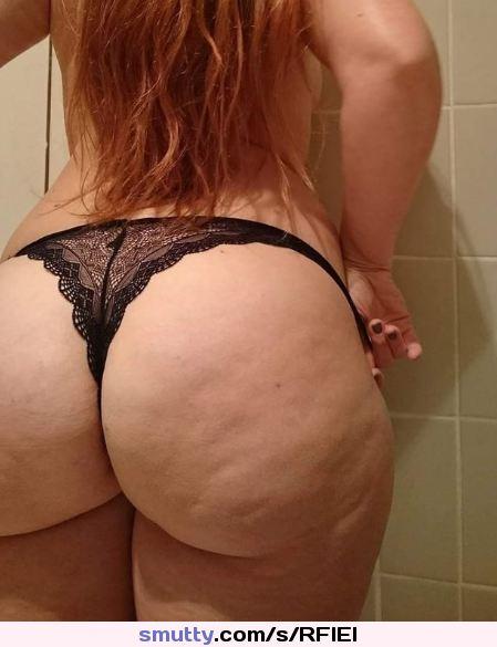 Big tits blonde fucked to orgasm