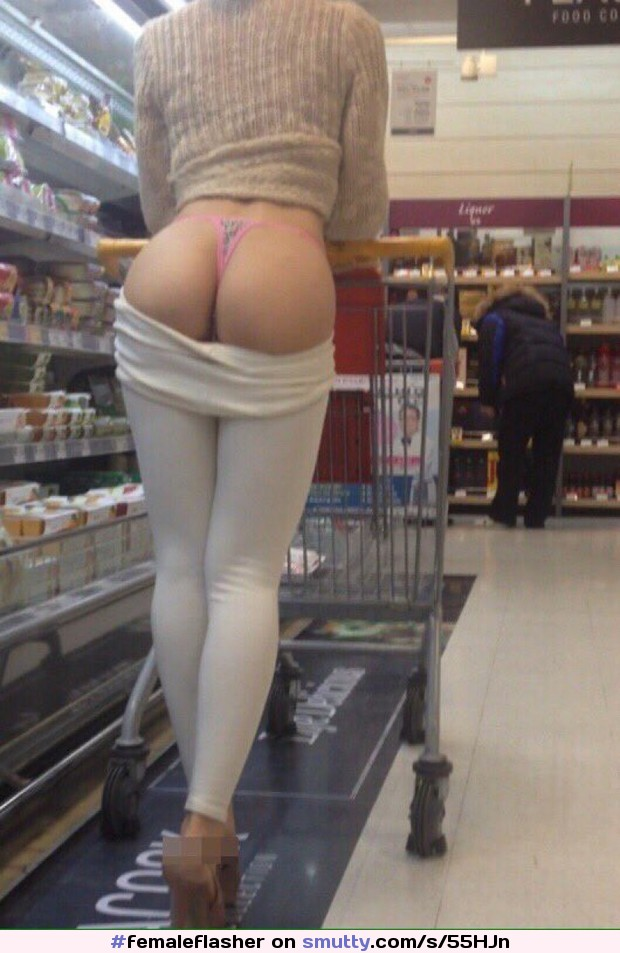 #femaleflasher #PublicFlash #niceass #sexy #collegegirls #naughty #inpublic #hot #amateur #homegrown #flasher #sexy #seductive #AlluringPose