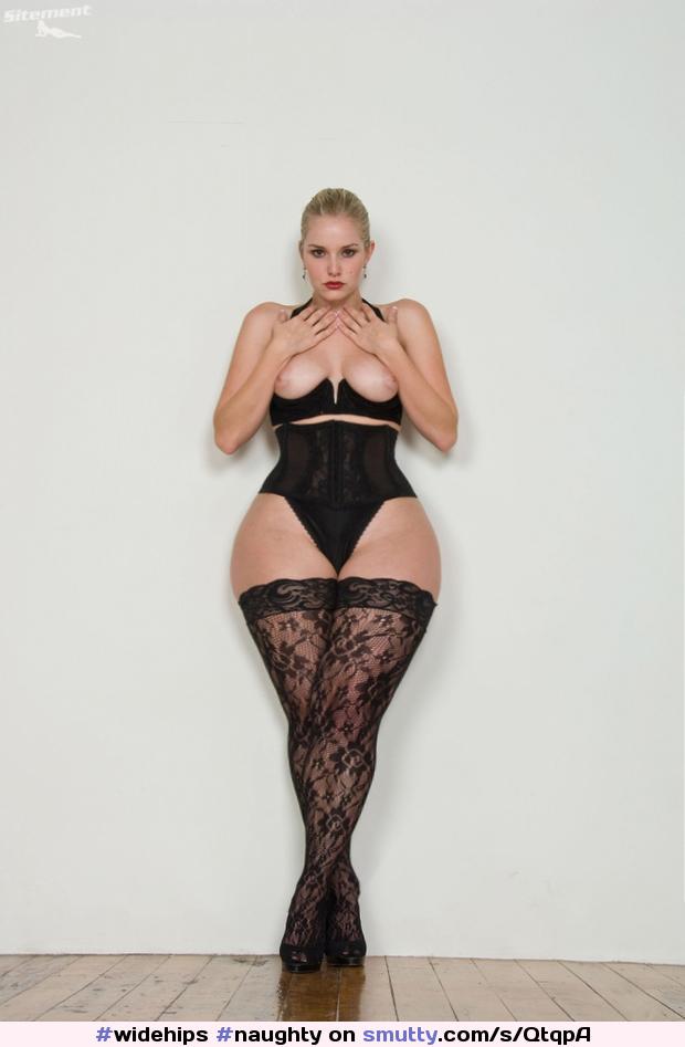 подборка массажистка с осиной талией очень сексуальна видео права, про
