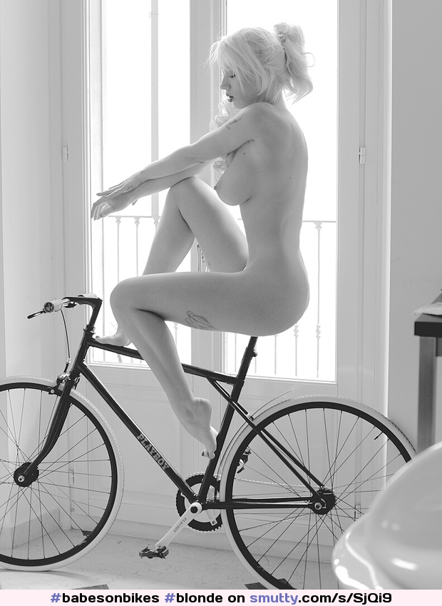 #babesonbikes #blonde #naked #nude #naughty #sideboob #biker #sexy #noclothes #models #modeling #modelshoot #hotgirl #hotmodel #instagramxxx