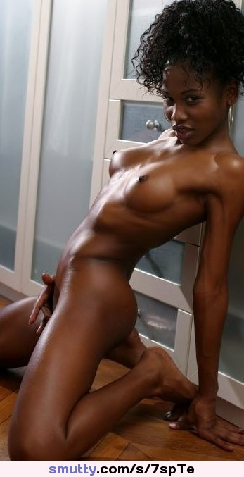 #ebony #teasing #beautiful #erotic