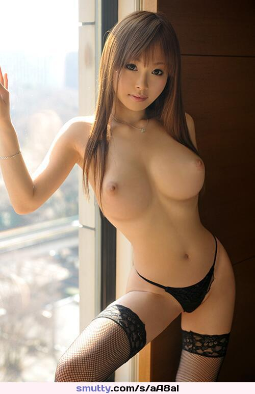 #asian #babe #cute #perfectbody #hotbody #gorgeous #boobs #tits #panties #stockings #lingerie #sexy #hot #wow #nipples #beautiful #erotic