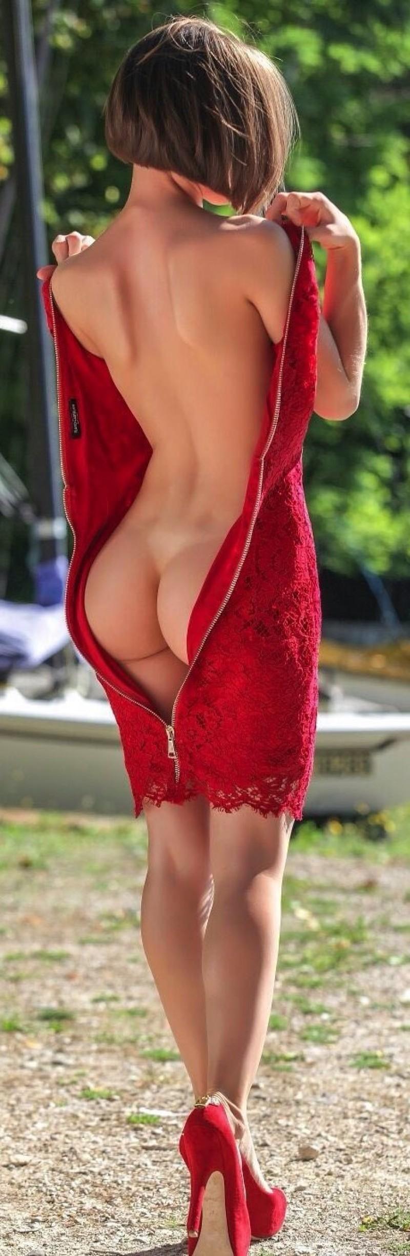 Erstaunliches Sextape mit einer heißen Freundin und ihrer Sperma triefenden Muschi photo 3