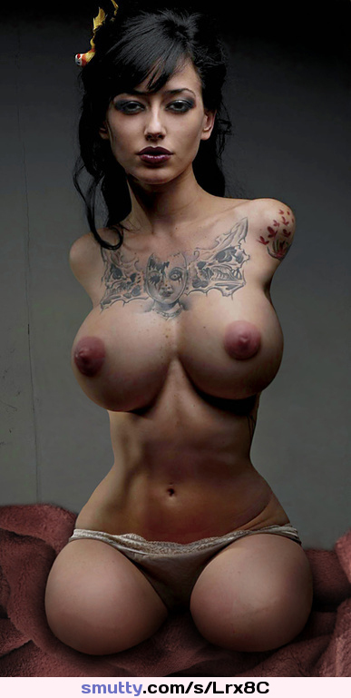 Sandy duncan nude