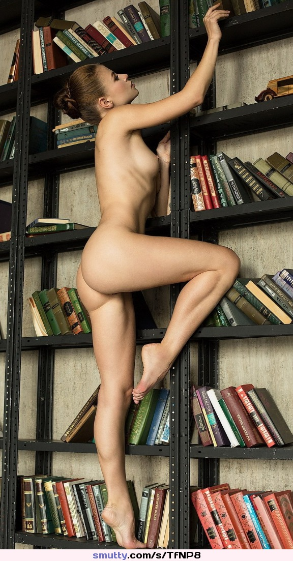 #erotic #beautiful #office #naked
