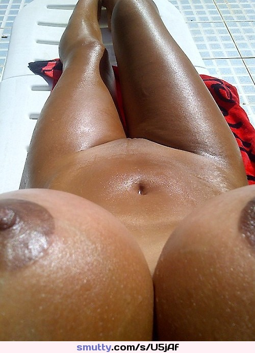 #pov #tanning #beautiful #erotic
