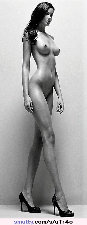 #naked #photography #beautiful #erotic