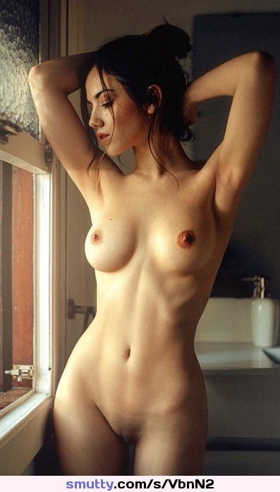 #armsup #nude #beautiful #erotic