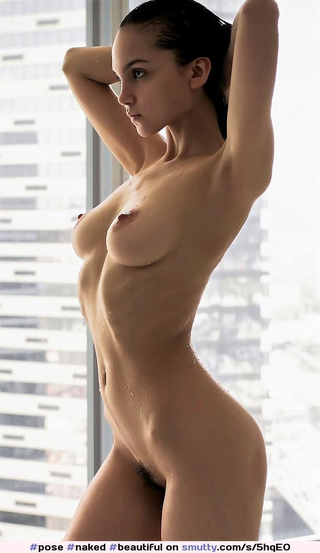 Pretty girls nude erotic