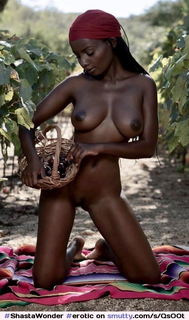 Celeb Naked Black College Women Png