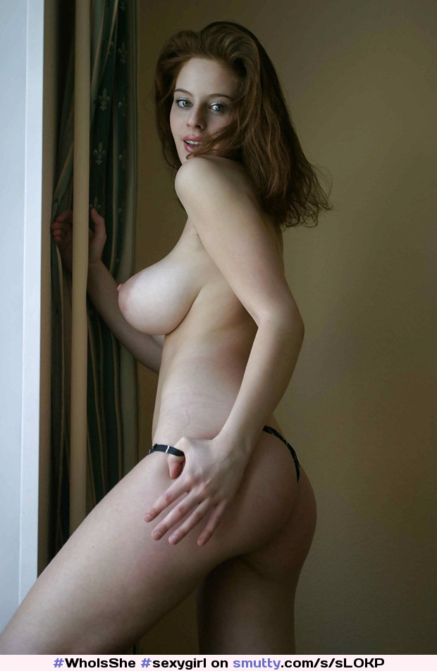 hot girls with wide assholes naked