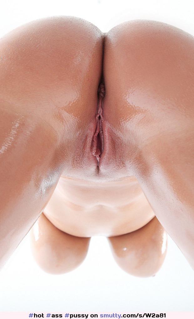Girls bleeding out vagina