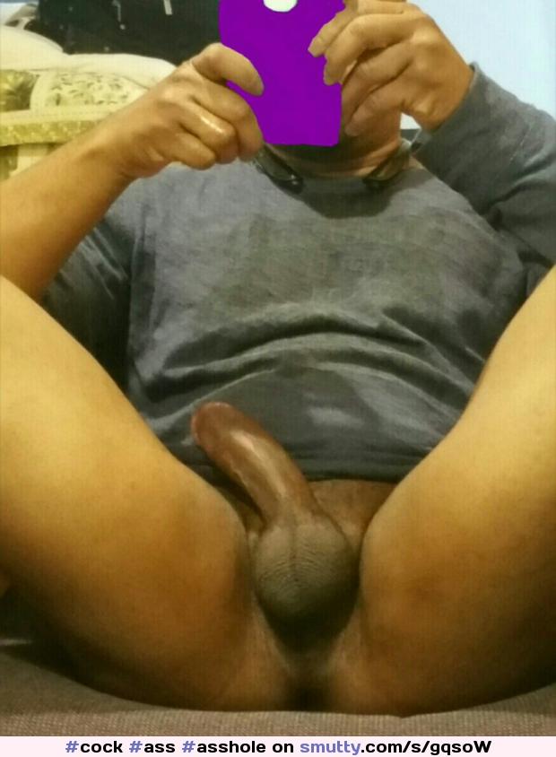 xxx pics Homemade latino porn streams