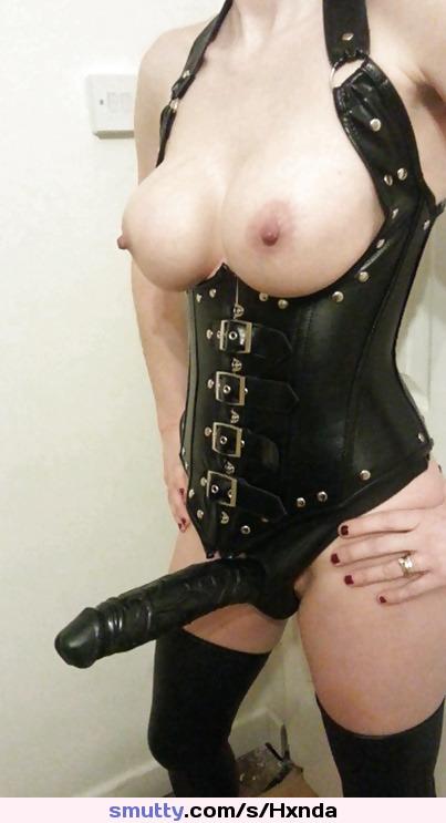 Busty strapon girls mistress domination galleries