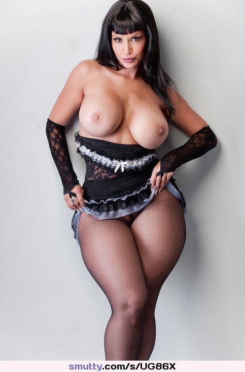 thick-porn-babe-asian-granny-porn-tube