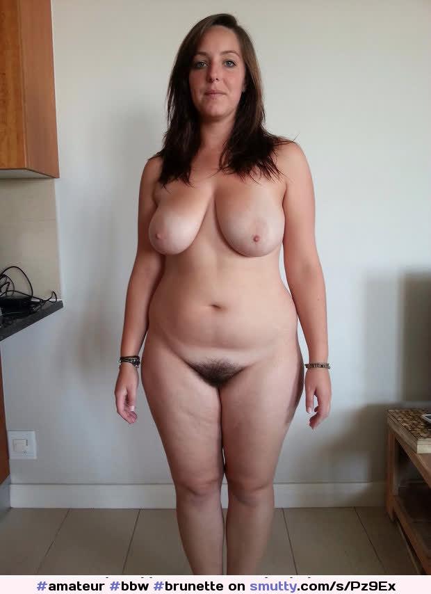 Hard anal porn tube