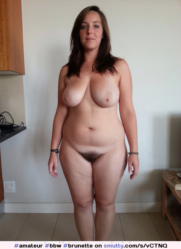 Pussy hole gap pictures
