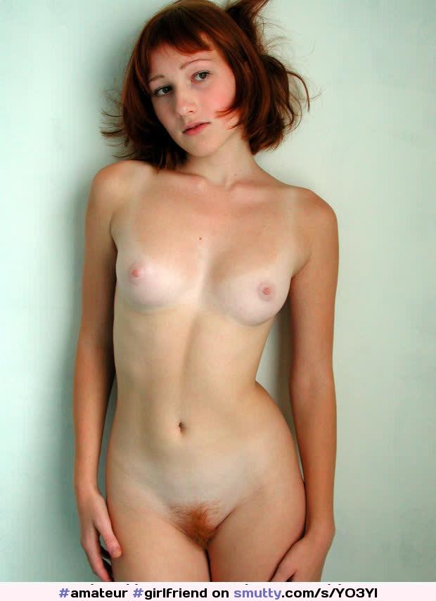 Nude petite anal fucking