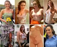Nuds france girls fck