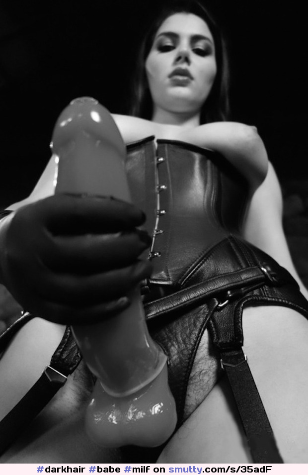 Mistress lady dee