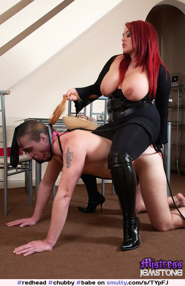 Two chubby bdsm sexy hot