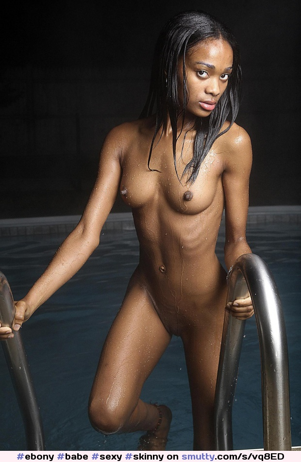 Ebony nude pics and black sex galleries