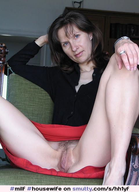 Hymenoplasty surgery virginity